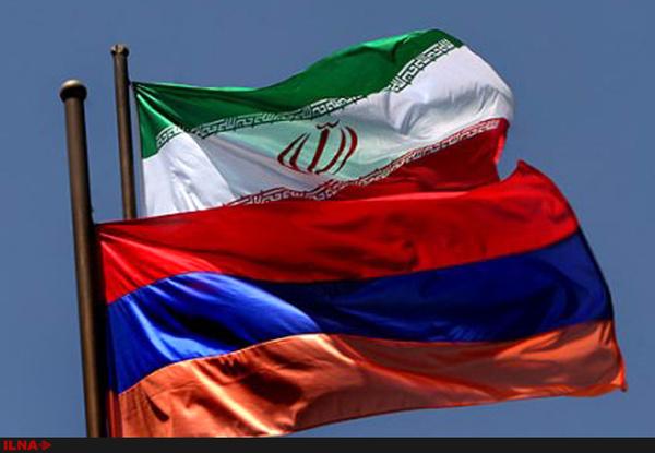 ایروان حساسیت تهران برای امنیت منطقه را درک می کند/ طرح ایران برای حل مناقشه قرهباغ را بررسی میکنیم