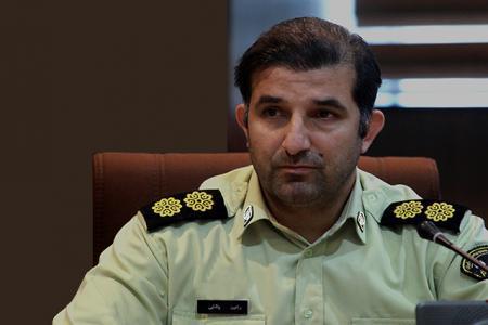 """بازداشت """"مومو"""" ها در چند شهر ایران / والدین چگونه می توانند با """"مومو"""" مبارزه کنند؟ + صوت"""