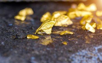 باند جدید صعود قیمت طلا/ سه حمله ناکام طلا برای عبور از مرز ۱۹۰۰
