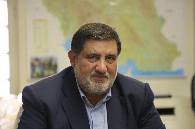 بحران گسل ها بیخ گوش تهران/ زلزله در تهران یک حادثه بینالمللی خواهد شد