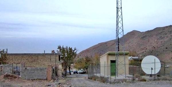برای توسعه اینترنت روستایی ارز و تجهیزات نداریم