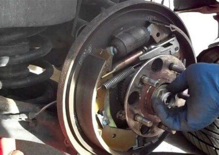 بلبرینگ چرخ خودرو چیست؟