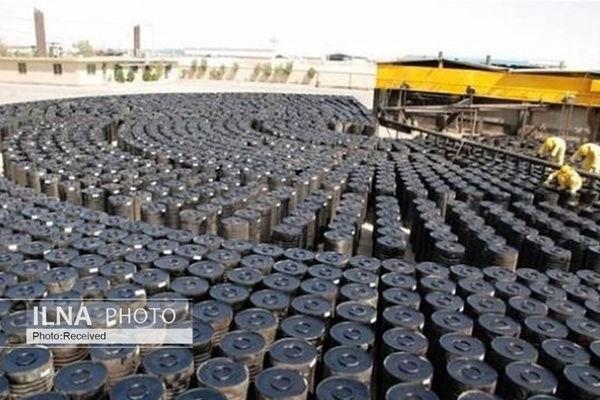 بنزین در صدر صادرات به اقلیم کردستان