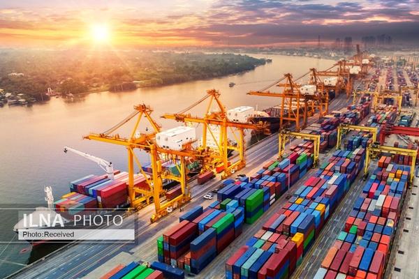 فهرست کالاهای اولویتدار برای واردات در مقابل صادرات مشخص شد