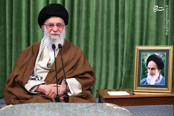 تقریظ رهبر انقلاب برای کتاب طب اسلامی در آینه وحی