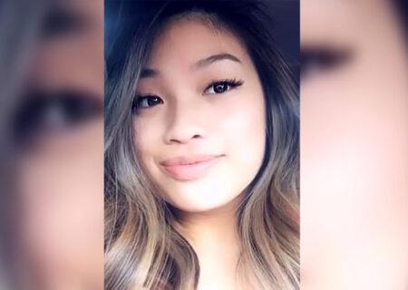 عمل زیبایی پروتز سینه جان دختر ۱۹ ساله را گرفت + عکس