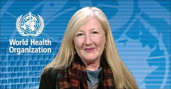 جزئیات برنامه WHO برای توزیع واکسن کرونا