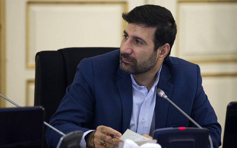 جزئیات نامه ابراهیم رئیسی به شورای نگهبان / جلسه شورای نگهبان