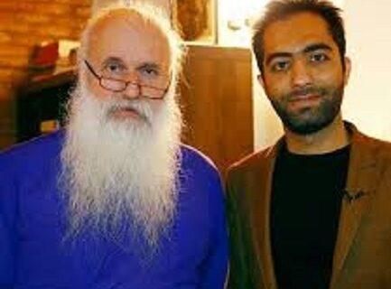 جنگ قره باغ؛ دعوت «روحانی مسیحی» زائر کربلا از «روحانیون ایرانی» برای کمک به صلح