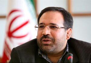 واکنش وزیر سابق به مخالفت دولت روحانی با یارانه سوم