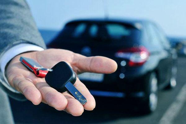 خرید لیزینگ خودرو به صرفهتر است؟
