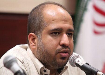 شورای مرکزی جبهه پایداری  |   با استیضاح حسن روحانی در مجلس مخالف هستیم