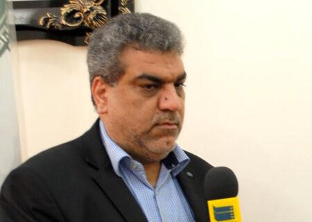 ۳۰ زندانی در زندان دزفول به کرونا مبتلا شدند