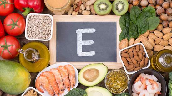 در روزهای آلودگی هوا؛ چی بخوریم؟ چی نخوریم؟