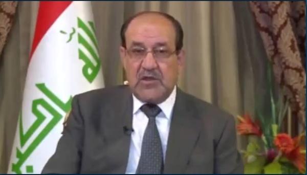 دلیل اصلی عادیسازی روابط با رژیم صهیونیستی، جلوگیری از یکپارچگی امت اسلامی است