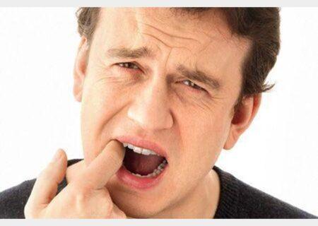 عادات اشتباهی که دندانها را نابود میکند