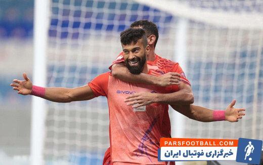 رامین رضاییان در سومین بازی پیاپی از ترکیب الدحیل در لیگ ستارگان قطر جا ماند