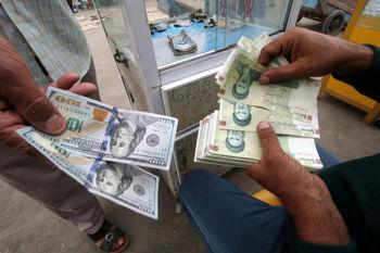 راه قهر سفتهبازان با بازار ارز