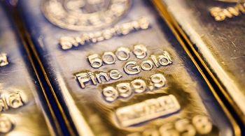 رونمایی از رقیب طلا در بازار/ زمان سنج ضرب الاجل در بازار طلا