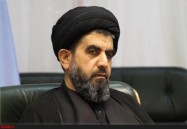 ستاد کرونا یک سیل بند در نهاد ریاست جمهوری برای حفاظت از جان روحانی احداث کرده است