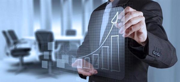 سرمایه گذاری در تولید به سبک حرفهای ها