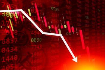 اثر کنکورد در سرمایهگذاری / پیشبینی ۸ تحلیلگر از وضعیت امروز بورس پایتخت + جدول
