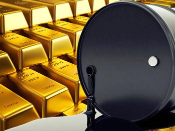 سقوط طلا و نفت خام در آستانه انتخابات آمریکا