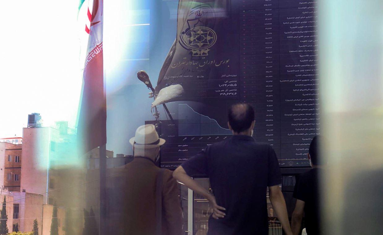 سه پیش بینی از بورس تهران