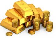 قیمت سکه و طلا در ۴ آذر ۹۹ /سکه به  ۱۱ میلیون و ۹۰۰ هزار تومان رسید