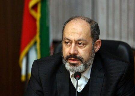 شهاب الدین صدر رئیس خانه احزاب کشور : فعالیت حزبی پس از مشروطه در ایران