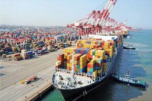 صادرات غیرنفتی راه نجات اقتصاد
