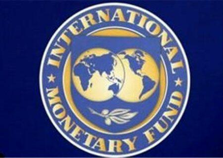 صندوق بین المللی پول: دولت ها در مقابله با کرونا دست و دلباز باشند