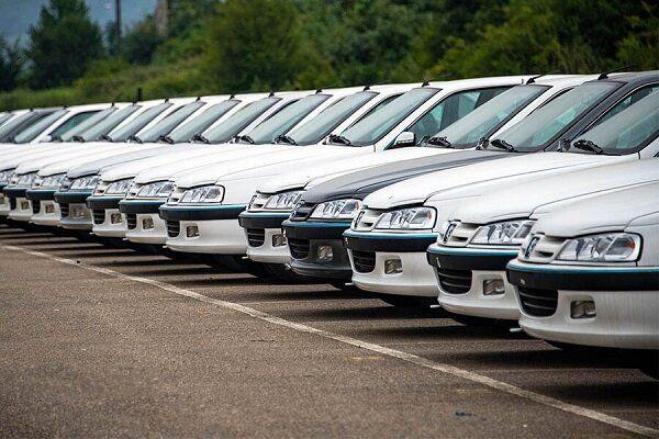 طرح موقتی مجلس و صمت برای قیمت گذاری خودرو