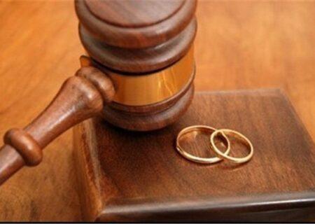 برای متولدان کدام دهه در ایران، طلاق تابو نیست؟+آمار