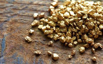 طلا در انتظار ۱۳ آبان/ پیش بینی بازار طلا تا میانه پاییز
