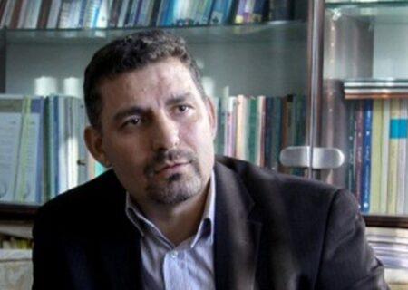 واکنش نماینده ایران به اتهام جدید امریکا درباره دخالت ایران در انتخابات این کشور