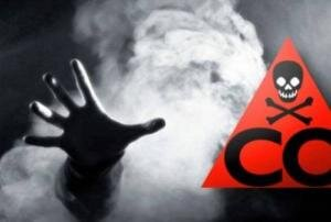 فوت ۱۱۱۲ نفر به علت مسمومیت در ۶ ماه نخست سال جاری