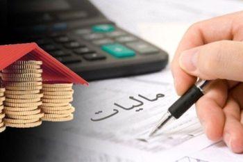 مالیات صادرکنندگان خوش حساب باز میگردد؟