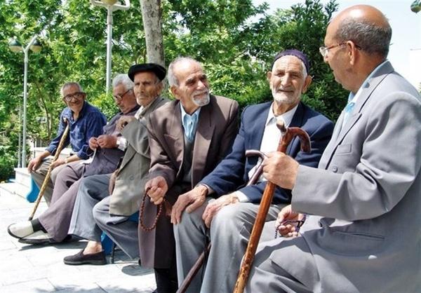 درخواست بازنشستگان تامین اجتماعی خراسان شمالی از مسئولان ارشد کشور/ قوه قضاییه به شکایت بازنشستگان رسیدگی عاجل کند
