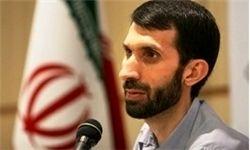 جنگ ۱۹ ساله و رویکرد حکیمانه ایران