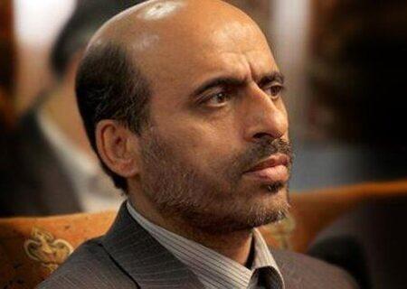 آصفری: روحانی باید با حضور در مجلس به سوال نمایندگان پاسخ دهد