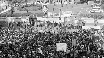 محمد هاشمی: آیتالله هاشمی با تسخیر سفارت آمریکا مخالف بود