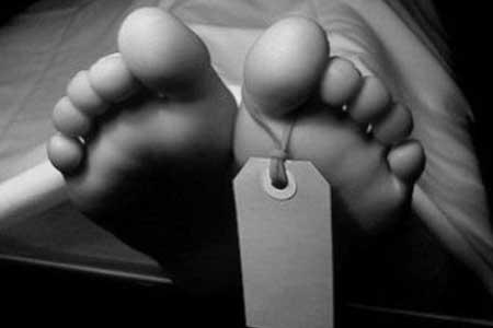 مرگ بیش از ۱۰۰۰ نفر بر اثر مسمومیت در نیمه نخست سال جاری