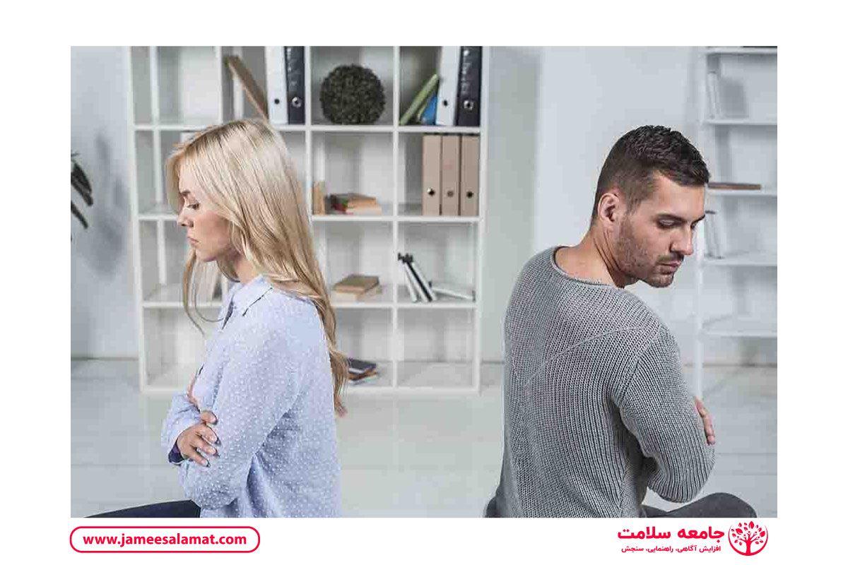 مشاوره قبل ازدواج و اهمیت آن در استحکام زندگی آینده زوجین