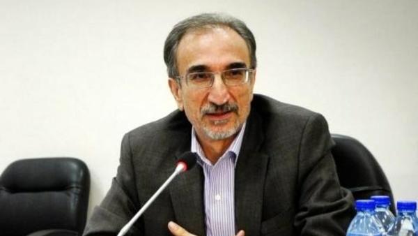 مصرف آب شرب شهروندان تهرانی به ۱٫۲ میلیارد متر مکعب رسیده است