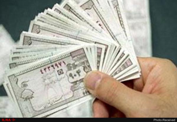 موافق اجرای طرح تامین کالای اساسی نیستم/ دولت تامین منابع طرح از محل افزایش کارمزد بانکی را نپذیرفت