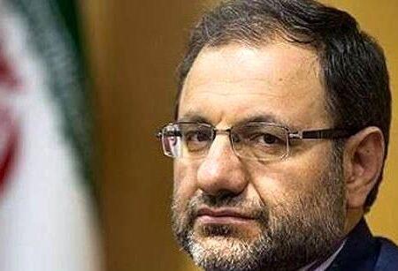 ناراحتی دولتمردان از نظارت میدانی و حضور رئیس و نمایندگان مجلس در بین مردم