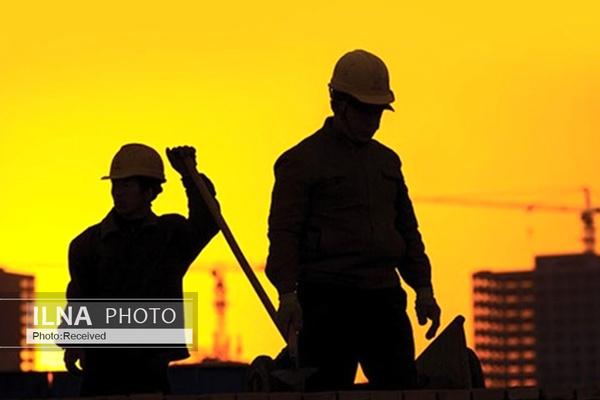 """ناامیدیِ جمعی از کارکرد صندوق بیمه بیکاری/ کوتاهی همهجانبه دولتها در شناسایی بیکاران و اجرای """"اصل ۲۹"""""""