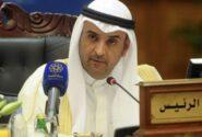 اتهامزنی جدید دبیرکل شورای همکاری خلیج فارس به ایران