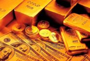 نرخ ارز دلار سکه طلا یورو امروز چهارشنبه ۱۳۹۹/۰۷/۳۰| طلا و دلار ارزان شدند